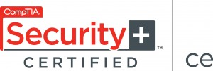CompTIA Security with Core-Linx Commercial Survelliance Cameras in Frederick, MD