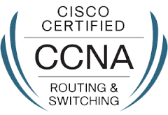 Cisco Certified-Data Cabling in Frederick, MD