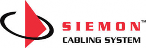 Siemon-Data Cabling in Frederick, MD