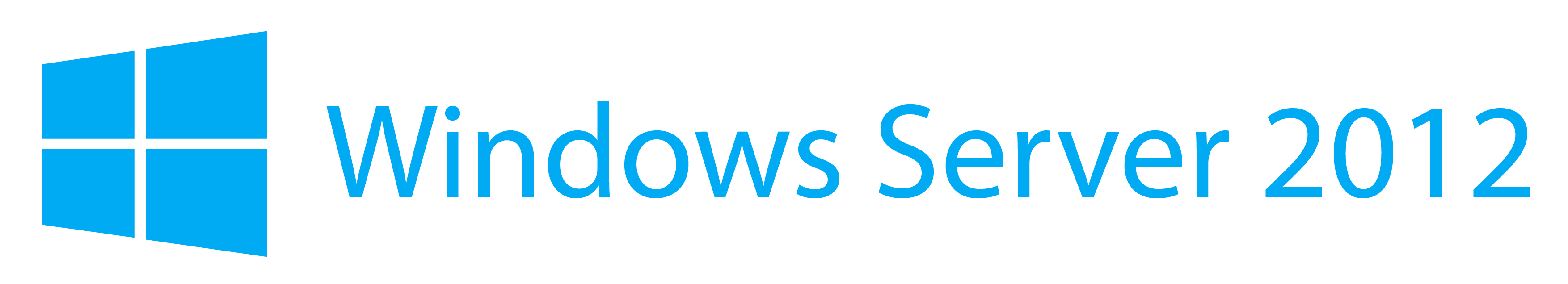 Windows Servers-Commercial Telecommunications in Maryland